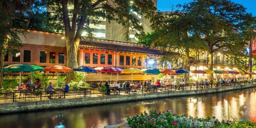 5 Things To Do in San Antonio During Labor Day Weekend