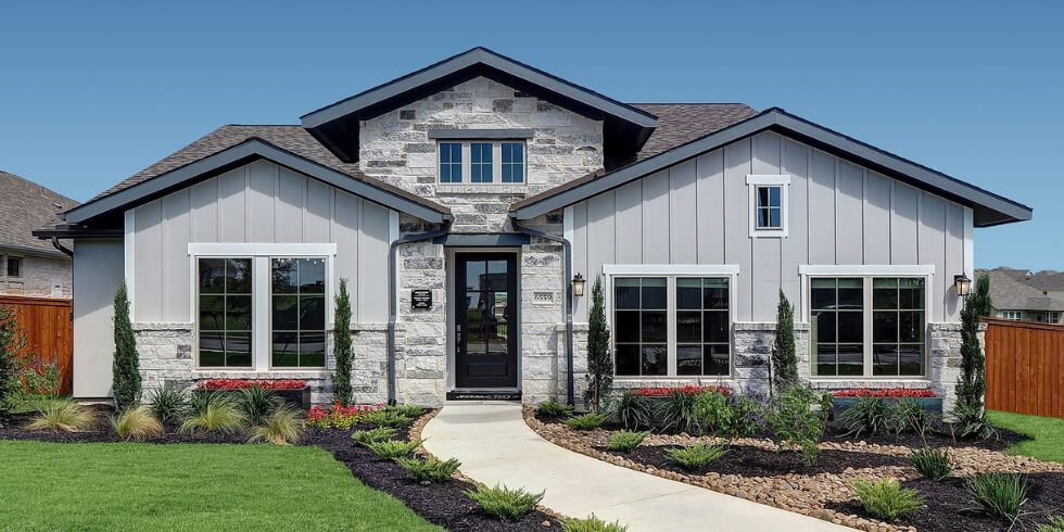 5 Benefits of New Construction Homes